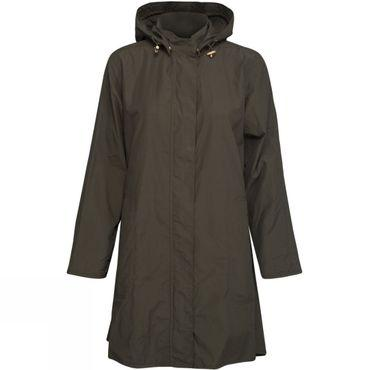Womens Coty02 Coat