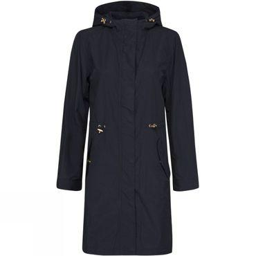 Womens Coty01 Coat