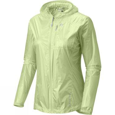 Womens Ghost Lite Jacket