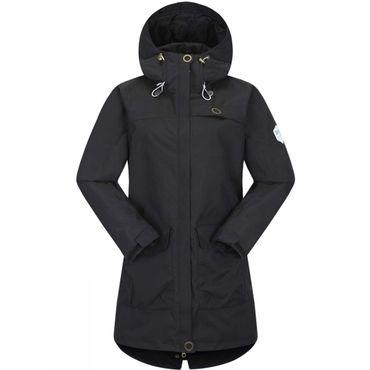 Womens Mykle WP Parka