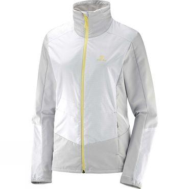Womens Active Wing Jacket