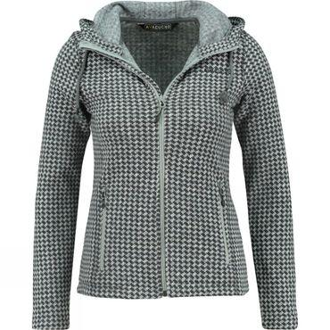 Womens Inverno Hoodie