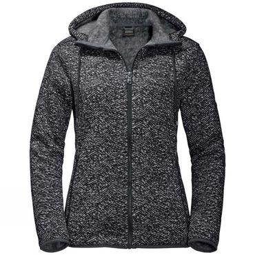 Womens Bellville Jacket