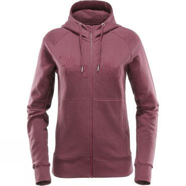 Womens Norbo Hood