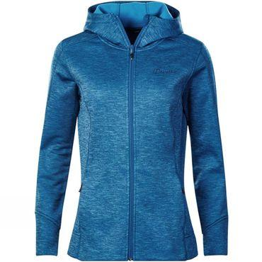 Womens Kamloops Hooded Jacket