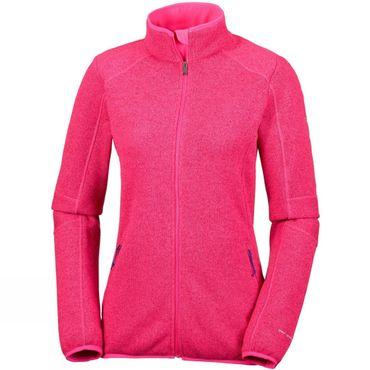 Women's Altitude Aspect II Full Zip
