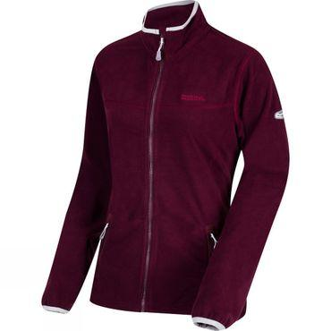 Womens Floreo II Fleece