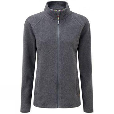 Womens Karma Fleece Jacket