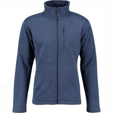 Womens Drasland Fleece