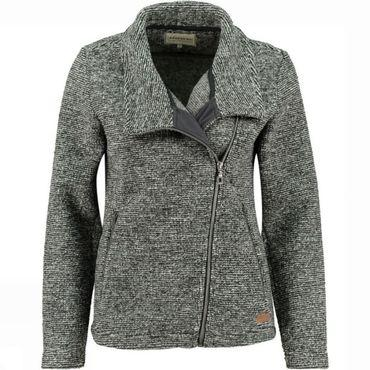 Womens Copenhagen Jacket