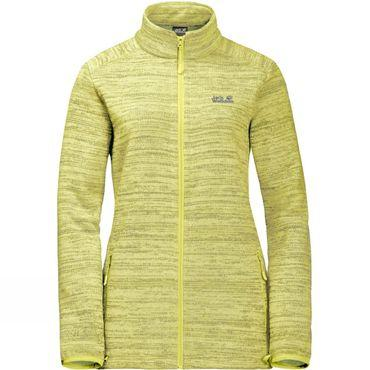 56bb8ead2d Jack Wolfskin, Clothing, Footwear, Accessories | Cotswold Outdoor