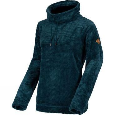 Womens Hermina Fleece
