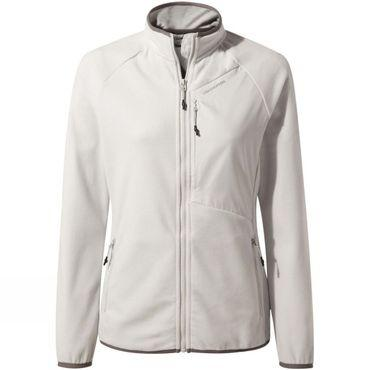 Womens Caitlin Jacket
