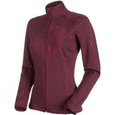 Womens Aconcagua Light ML Jacket