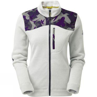Womens Alauda Fleece Jacket