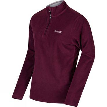 Womens Sweethart Fleece