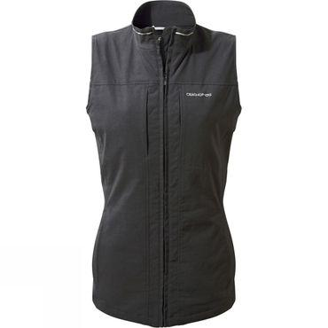 Womens NosiLife Dainely Gilet