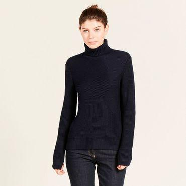 Womens Tilwen Jumper