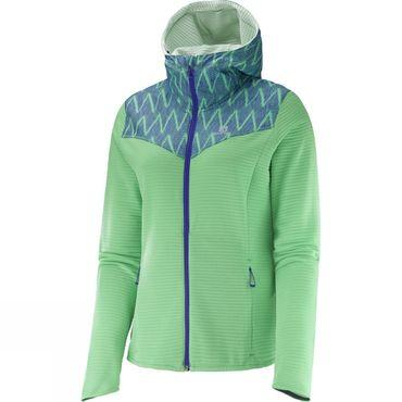 Women's Elevate Mid Jacket