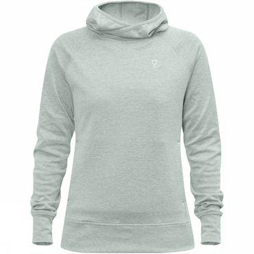Womens High Coast Hoodie