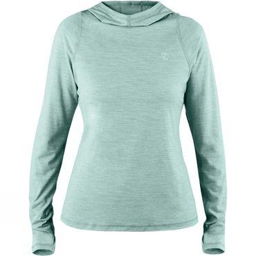 Womens High Coast Lite Hoodie