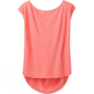Womens Constance Top