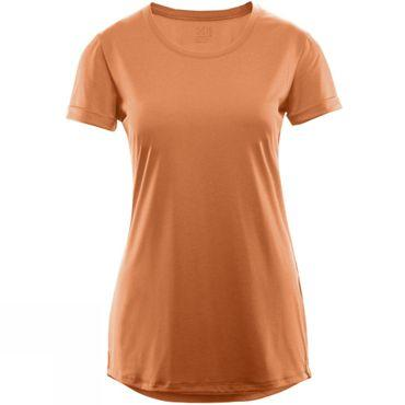 Womens Ridge Hike T-Shirt