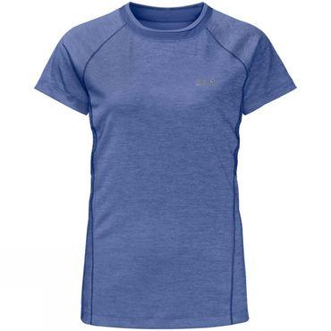 Womens Hydropore XT Vent Tee