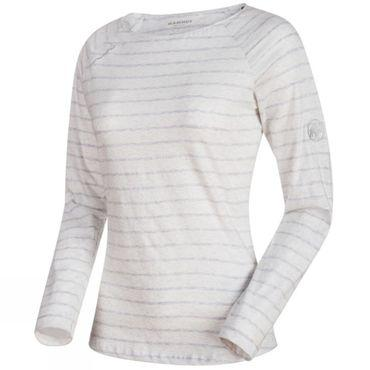 Womens Wall Long Sleeve Top