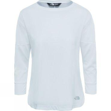 Womens Inlux 3/4 Sleeve Top