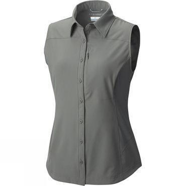 Women's Silver Ridge II Sleeveless Shirt
