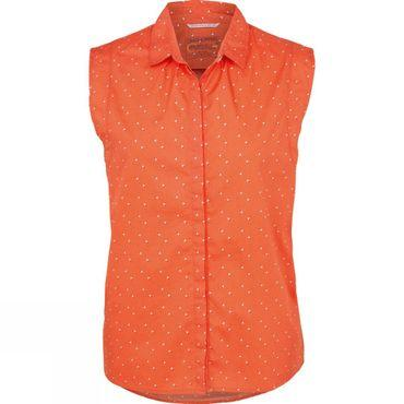 Womens Esta Sleeveless Shirt