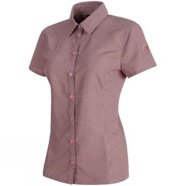 Womens Aada Shirt