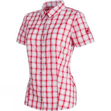 Womens Kirsi Shirt