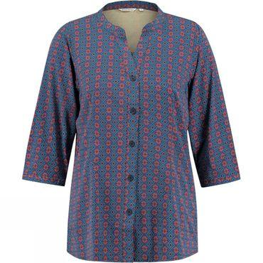 Womens Hiker II Stretch Shirt Tunic