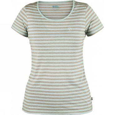 Women's High Coast Stripe T-Shirt