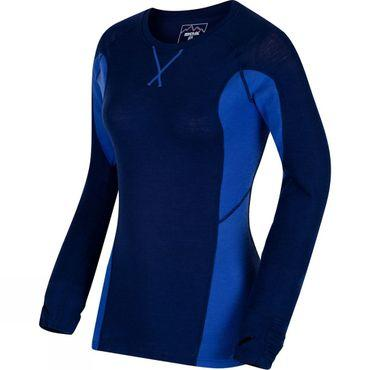 Womens Beru Thermal Long Sleeve Top
