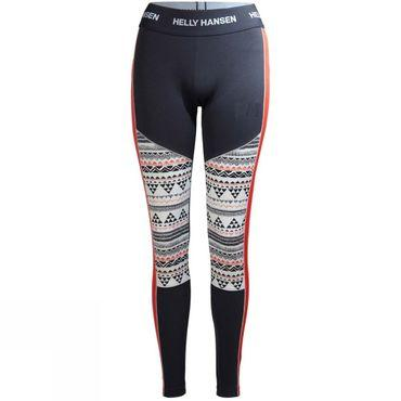 Womens Lifa Active Graphic Pants
