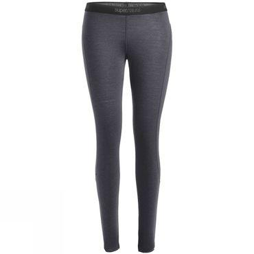 Womens Base Tights 175