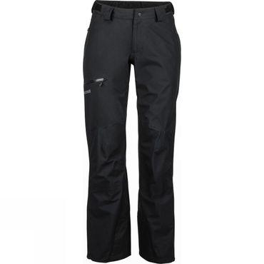 Womens Durand Pants