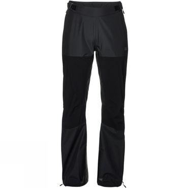 Womens The Humboldt Pants