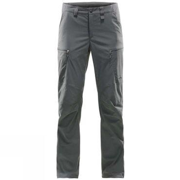Womens Mid Fjell Pant