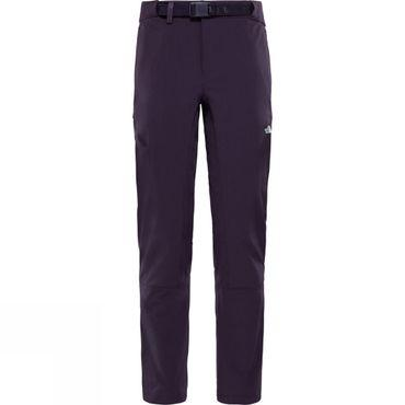Womens Speedlight Pants