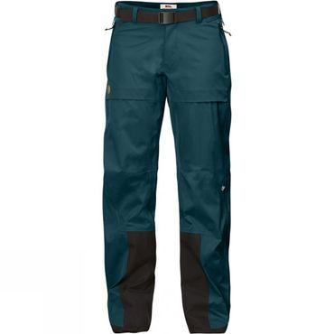 Womens Keb Eco-Shell Trousers