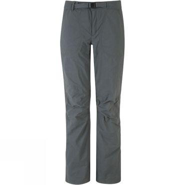 Womens Approach Pant