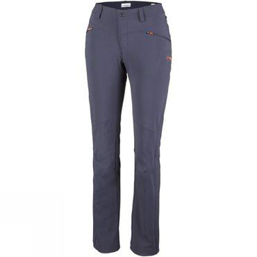 Womens Peak to Point Pants