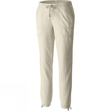 Womens Summer Time Pants