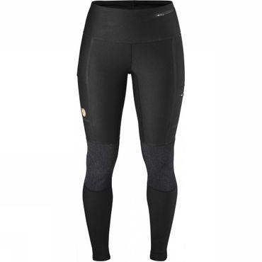 Womens Abisko Trekking Tights