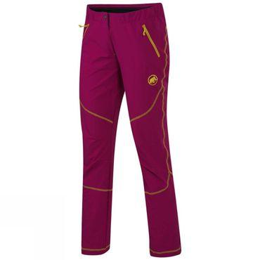 Womens Togira Pants