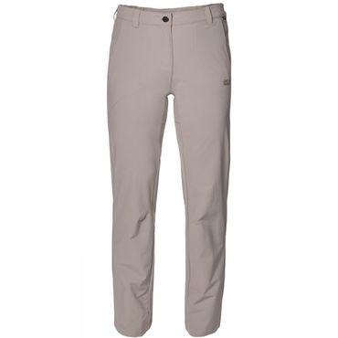 Womens FlexLite Softshell Pants
